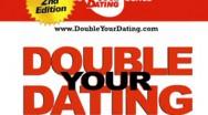doubleyourdating