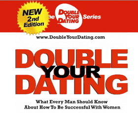 Double Your Dating 2nd Edition Ebook Free Download