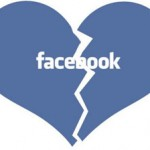 Can Social media and Facebook casue divorce?