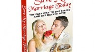 savemymarriagetoday