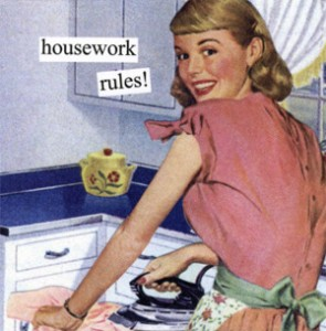 Will your girlfriend make a good wife?